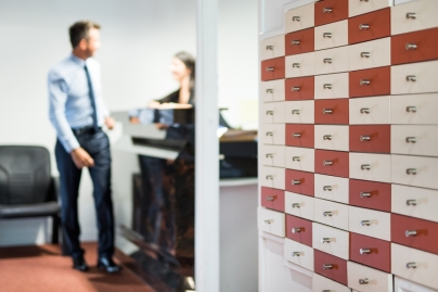 Cabinet Comptable Lyon Conseil En Entreprise Cabinet Blanchard